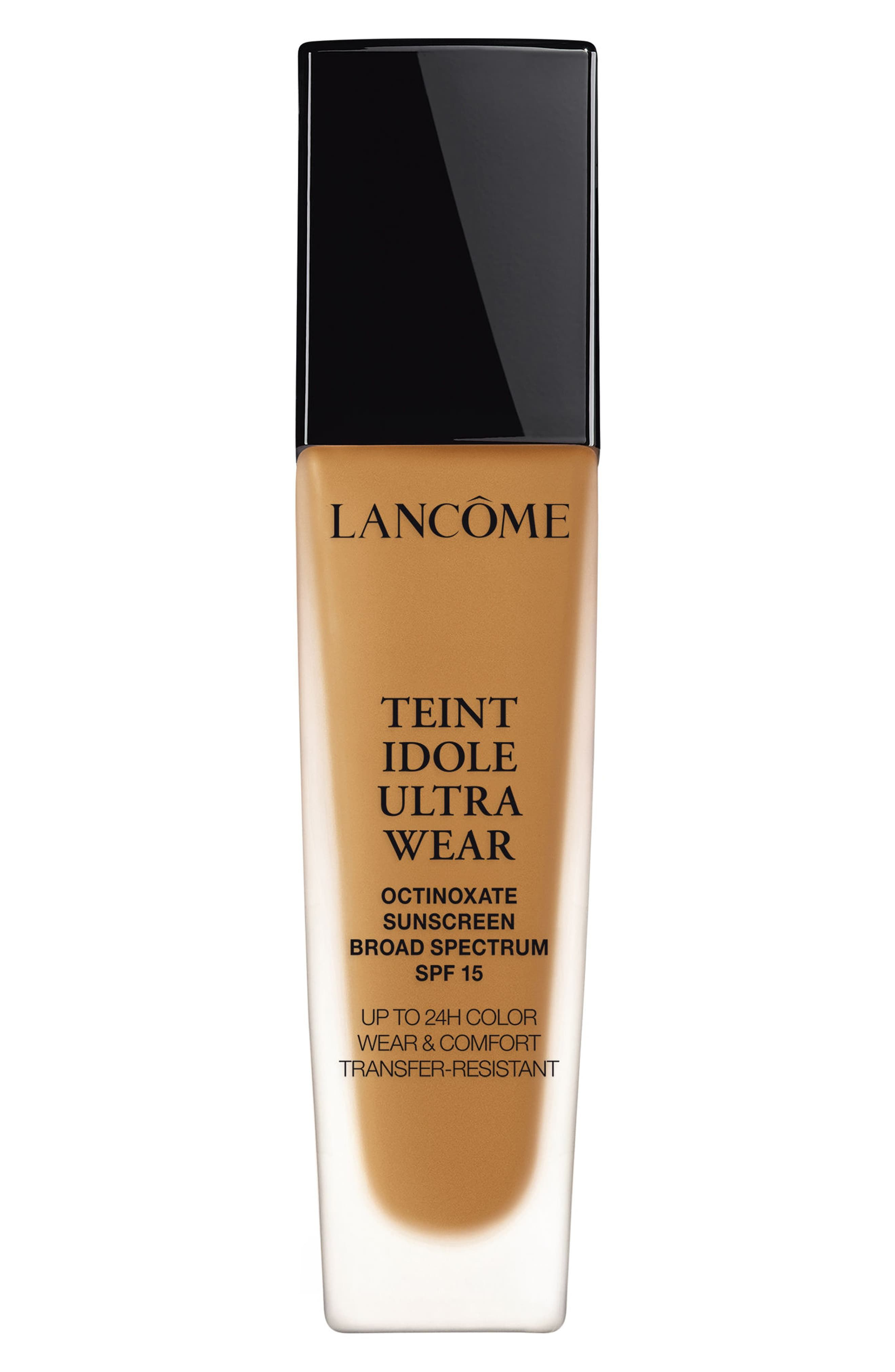 Lancôme Teint Idole Ultra Liquid 24H Longwear Spf 15