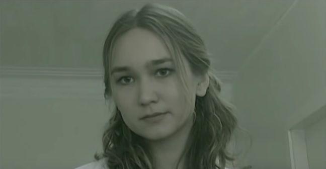Дурь http://tatbash.ru/bashkirskie/filmy/4623-dur