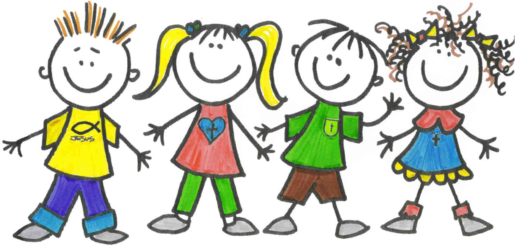 Free Babysitting Clip Art with No Background - ClipartKey