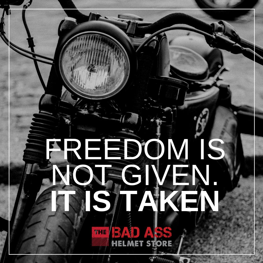 Harley Davidson Quotes Sayings Memes Harley Davidson Quotes Bike Riding Quotes Riding Quotes