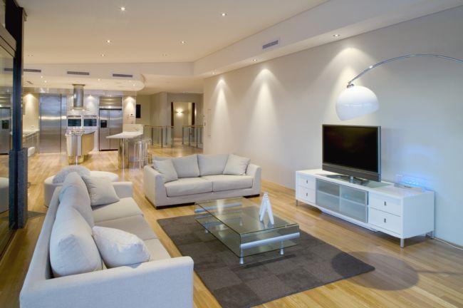 wall lighting living room. Modern Light Fixtures For Enhancing Interior Extravagance - Http://www.ruchidesigns.com/modern-light-fixtures-for-enhancing-interior-extravagance/ Wall Lighting Living Room D