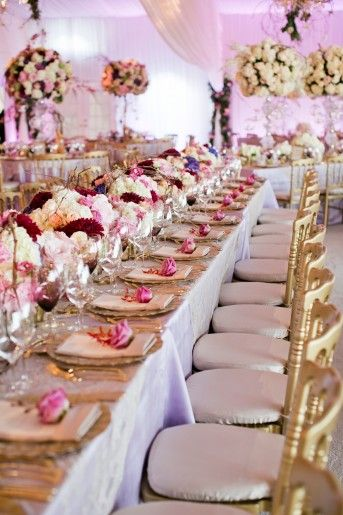Weddings | Event Categories | David tutera weddings, David tutera wedding,  Wedding event design