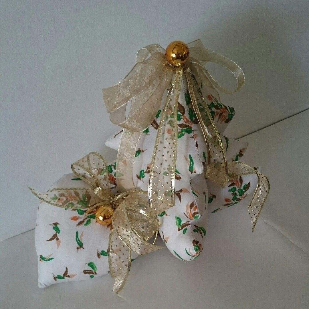 Arvore Natal E Enfeita Para Porta Arvore De Natal Natal