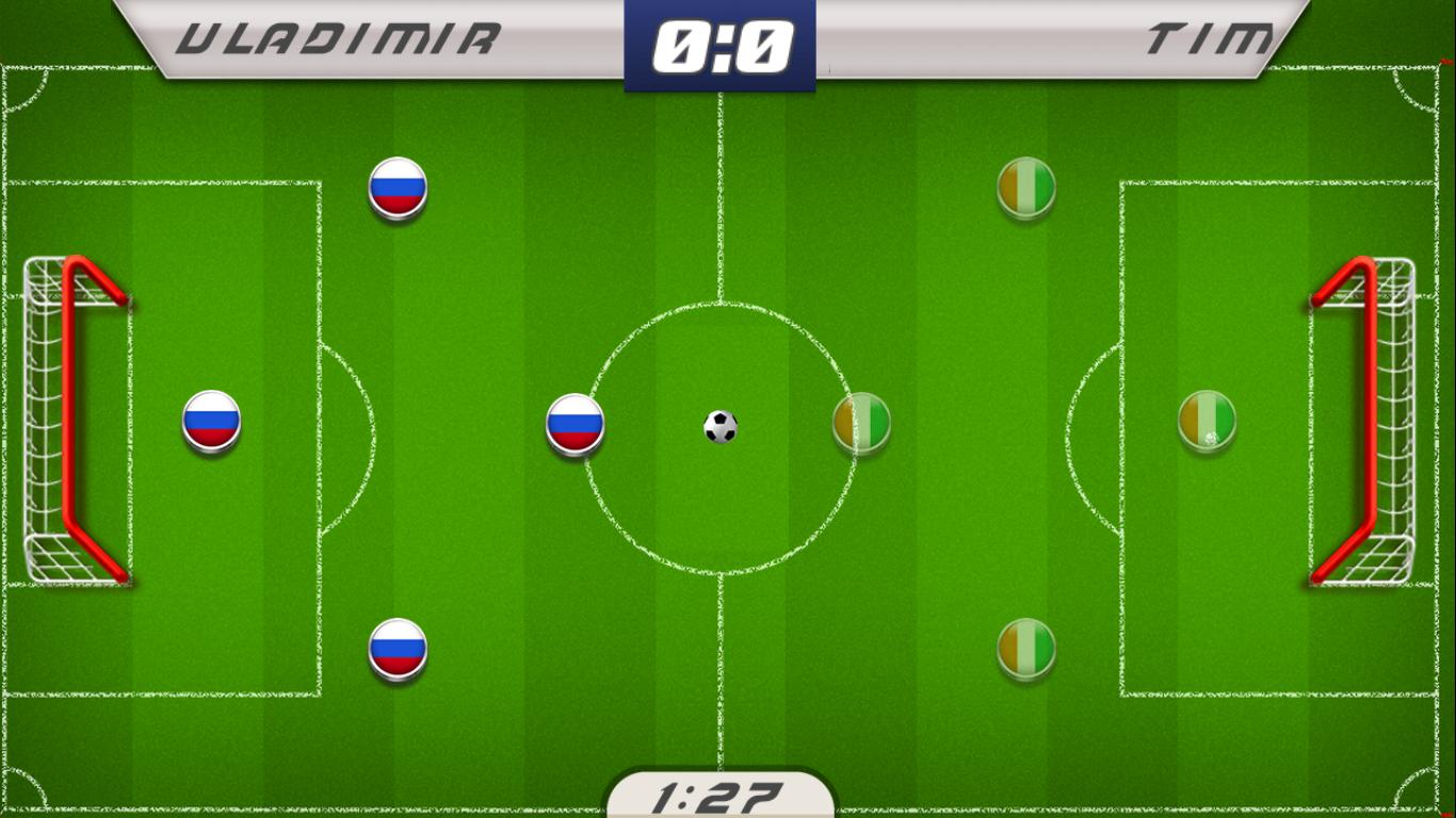 Soccer Online Html5 Game Capx Construct 2 3 Affiliate Online Affiliate Soccer Construct Capx In 2020 Game Bundle Soccer Online Bundles