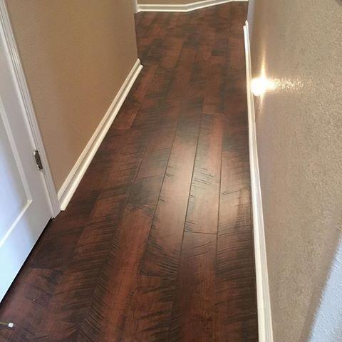 16 Flooring Ideas Pergo, Pergo Antique Cherry Laminate Flooring