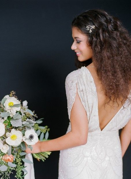 Jenny packham harlow little white dress bridal shop denver and jenny packham harlow little white dress bridal shop denver and colorados best bridal gowns junglespirit Gallery