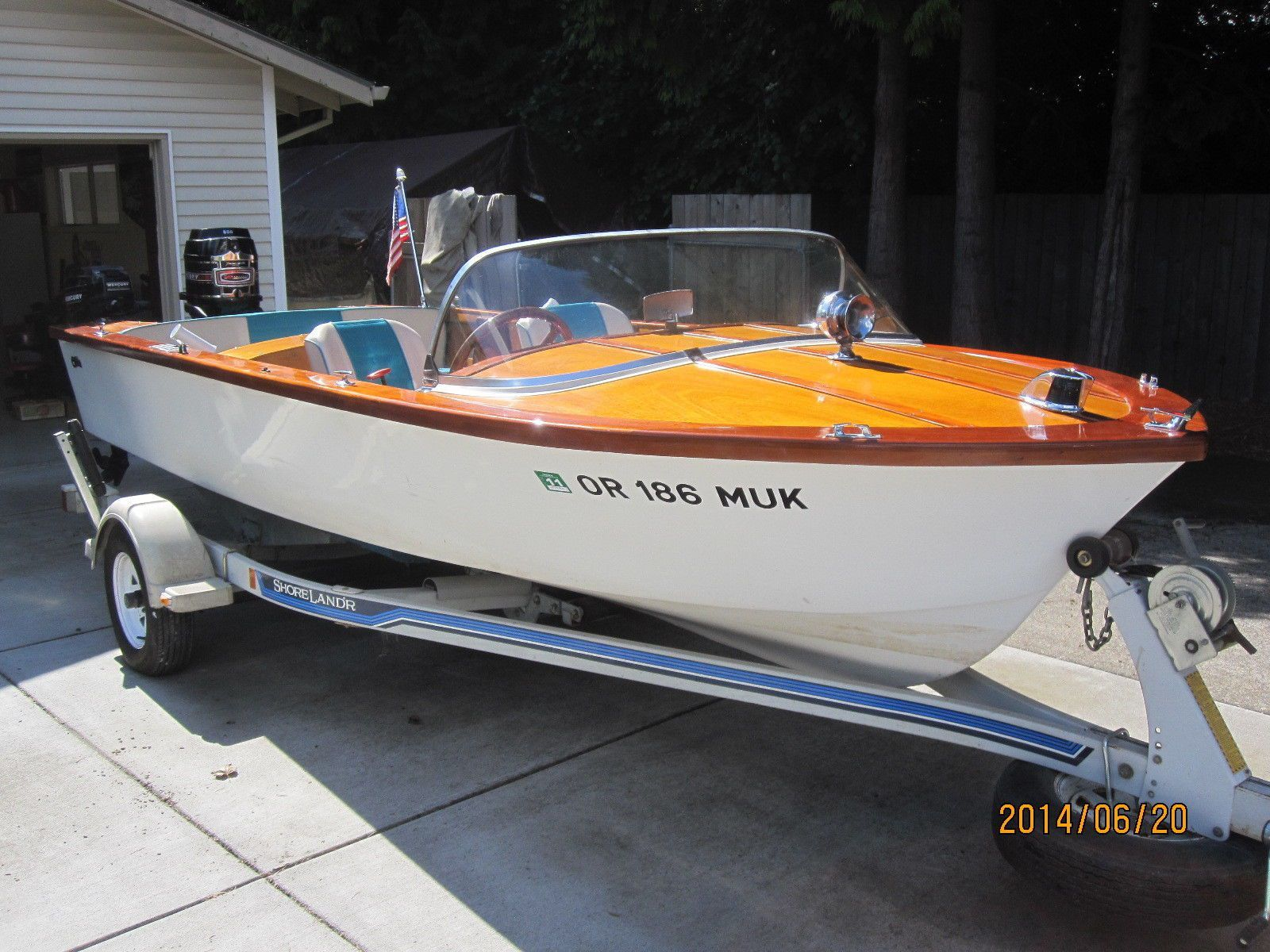 Unique And Interesting Boats For Sale