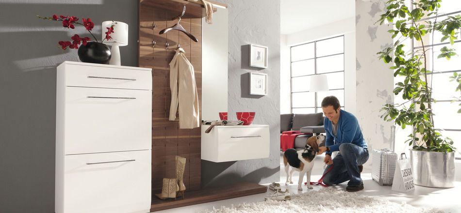 elana - möbel - wohnen - wohnzimmer - polstermöbel - küchen, Wohnzimmer