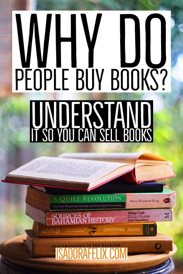 Buy essay book