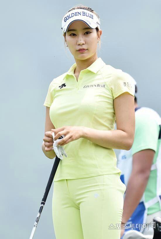 81babfd3c3b golf」おしゃれまとめの人気アイデア|Pinterest |aya | Ladies golf ...