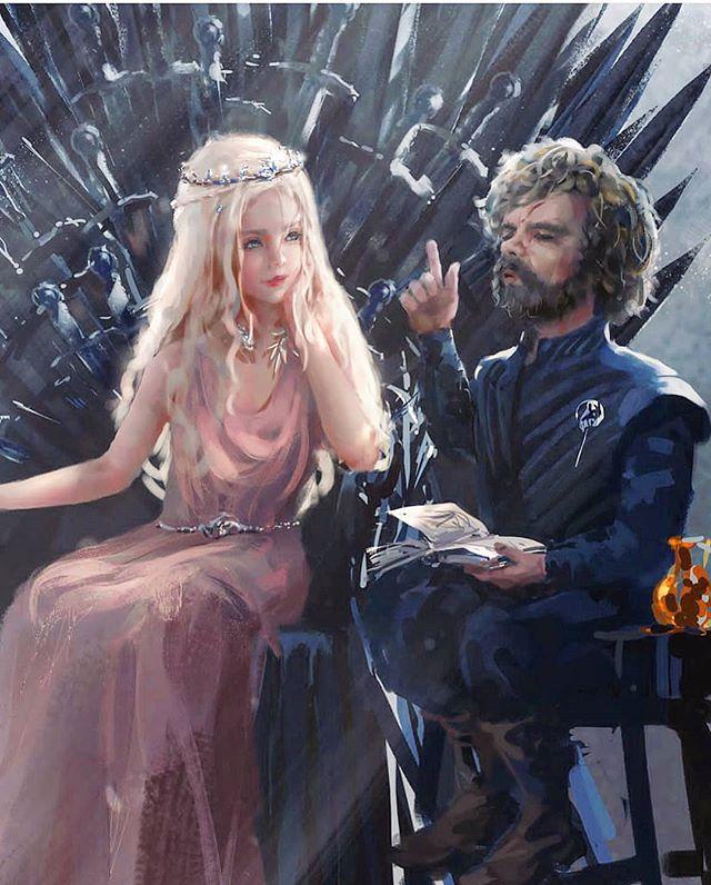 Pin by Sarit Goren on Game of Thrones in 2019 | Jon snow