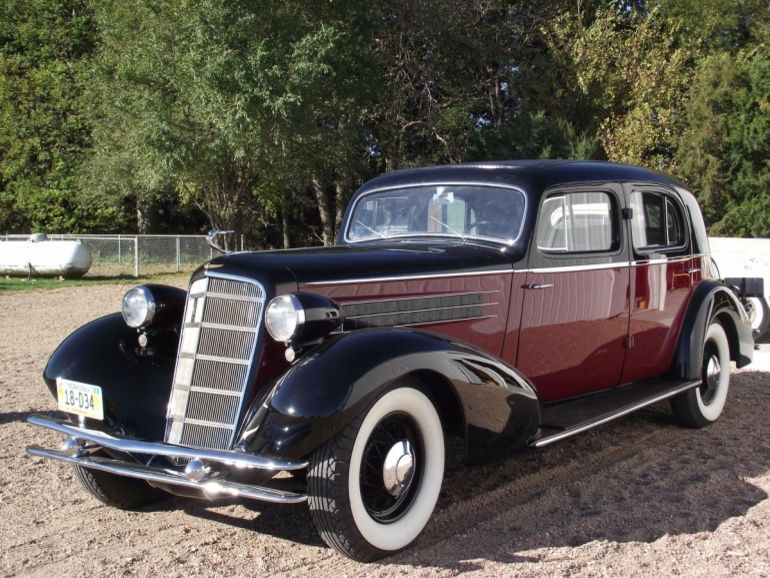 1934 Cadillac Fleetwood V12 ★。☆。JpM ENTERTAINMENT ☆。★。