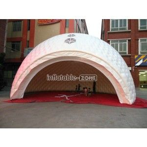 Purchase inflatable 8 man tent for sale  sc 1 st  Pinterest & Purchase inflatable 8 man tent for sale | Inflatable Tent ...