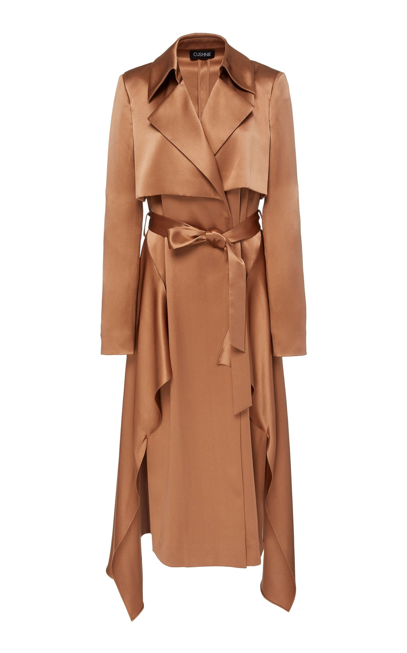 Click Product To Zoom Trench Coat Trench Coat Dress Trench Coat Outfit [ 2560 x 1598 Pixel ]