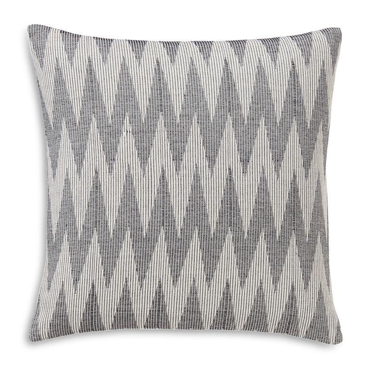 Dwellstudio Dwell Studio Anya Decorative Pillow 20 X 20 Pillows Decorative Pillows Throw Pillows