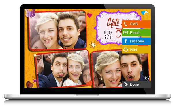 Dslrbooth photo booth on laptop photo booth pinterest photo photo booth software for your canon nikon or sony dslr camera or webcam pcmac laptop most straightforward and loved photo booth software out there solutioingenieria Gallery