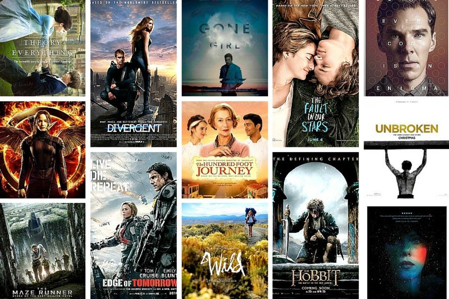 Explore best drama movies of all time on movie stream hd ...