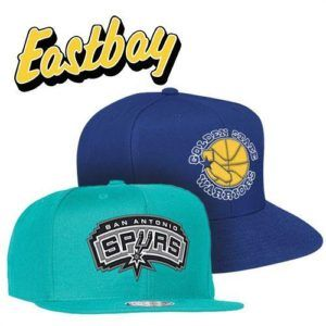 75 Off } Eastbay Promo Code w/ Free Shipping Coupon 2020