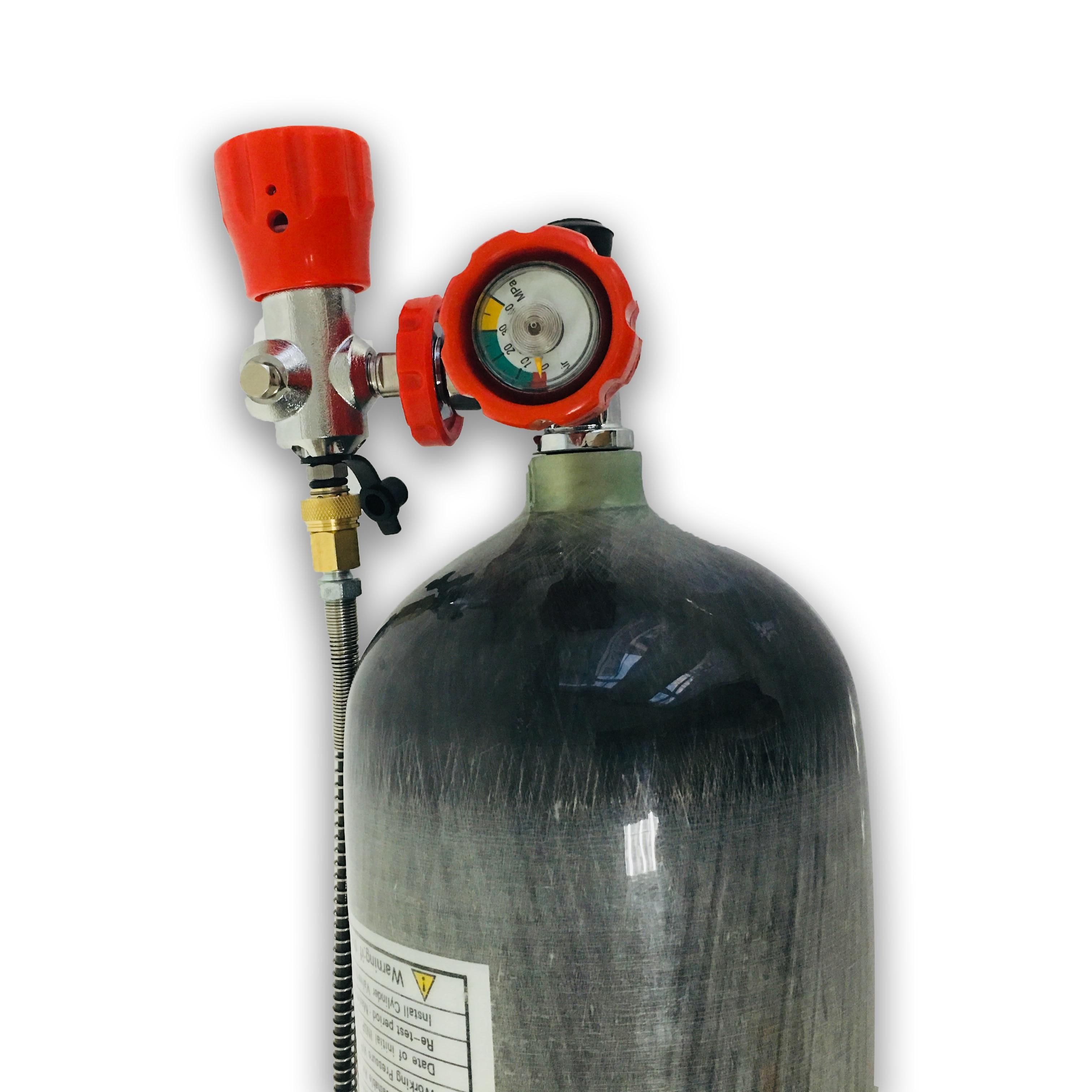 Pin on Fire Protection
