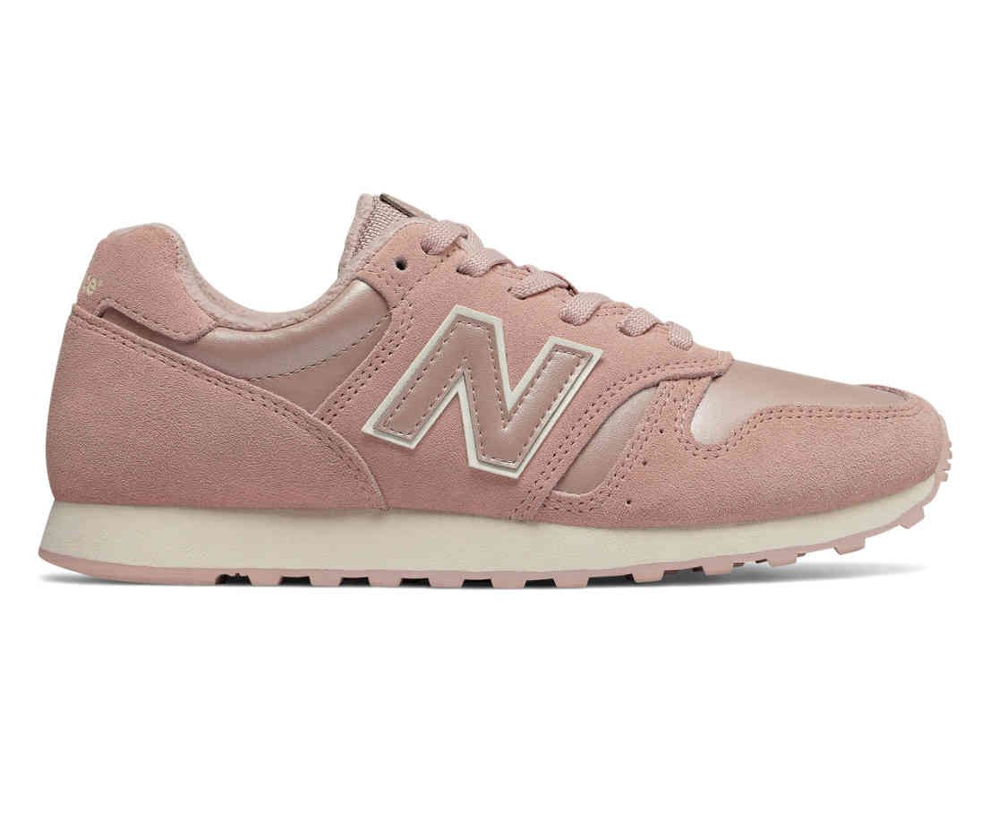 Women's 373 Sport Lifestyle Shoes WL373-SU - New Balance | Shoes ...