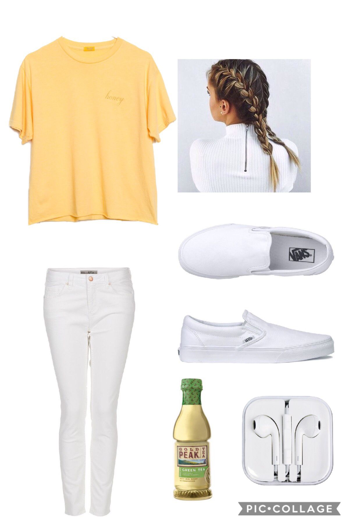 Going To Canada Alexis May Outfits In 2019 Spring Outfits
