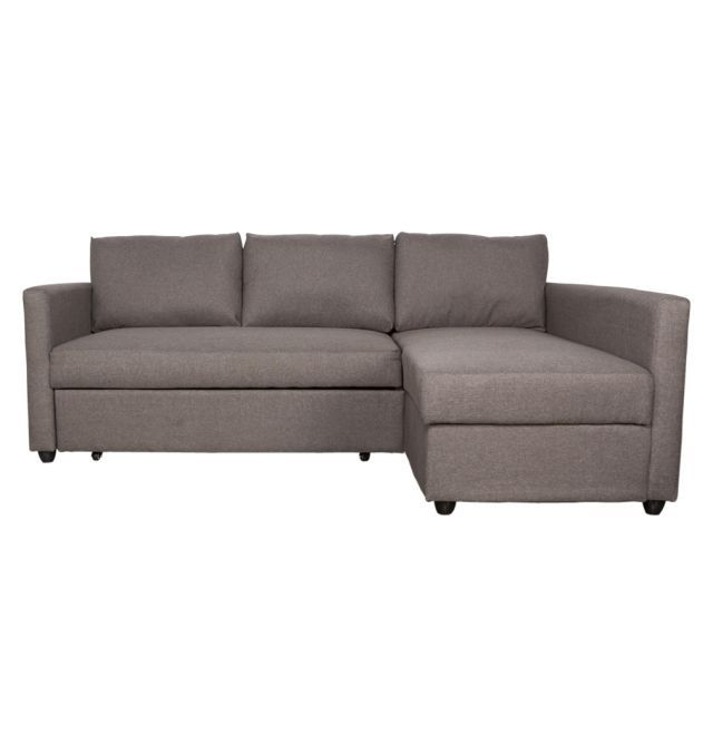 California Chaise Sofa Bed Sofa Bed With Chaise Sofa Bed Sofa