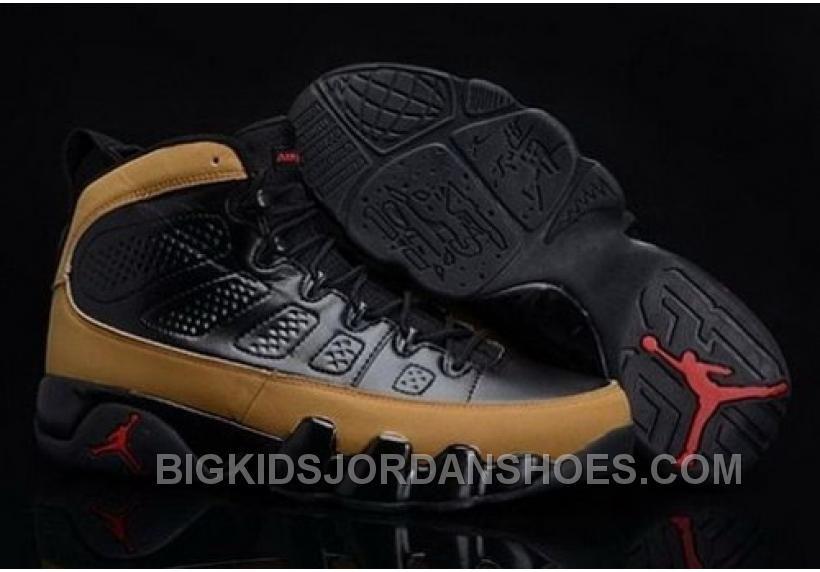 3328810078c8f7 Air Jordan 9 · http   www.bigkidsjordanshoes.com norway-chrismas-gift-