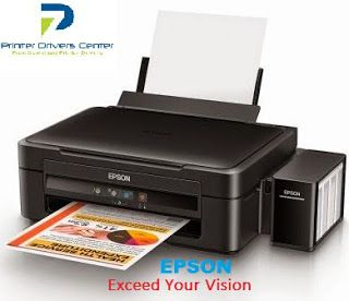 Epson WorkForce 840 Printer Driver Download | Printer Drivers Center