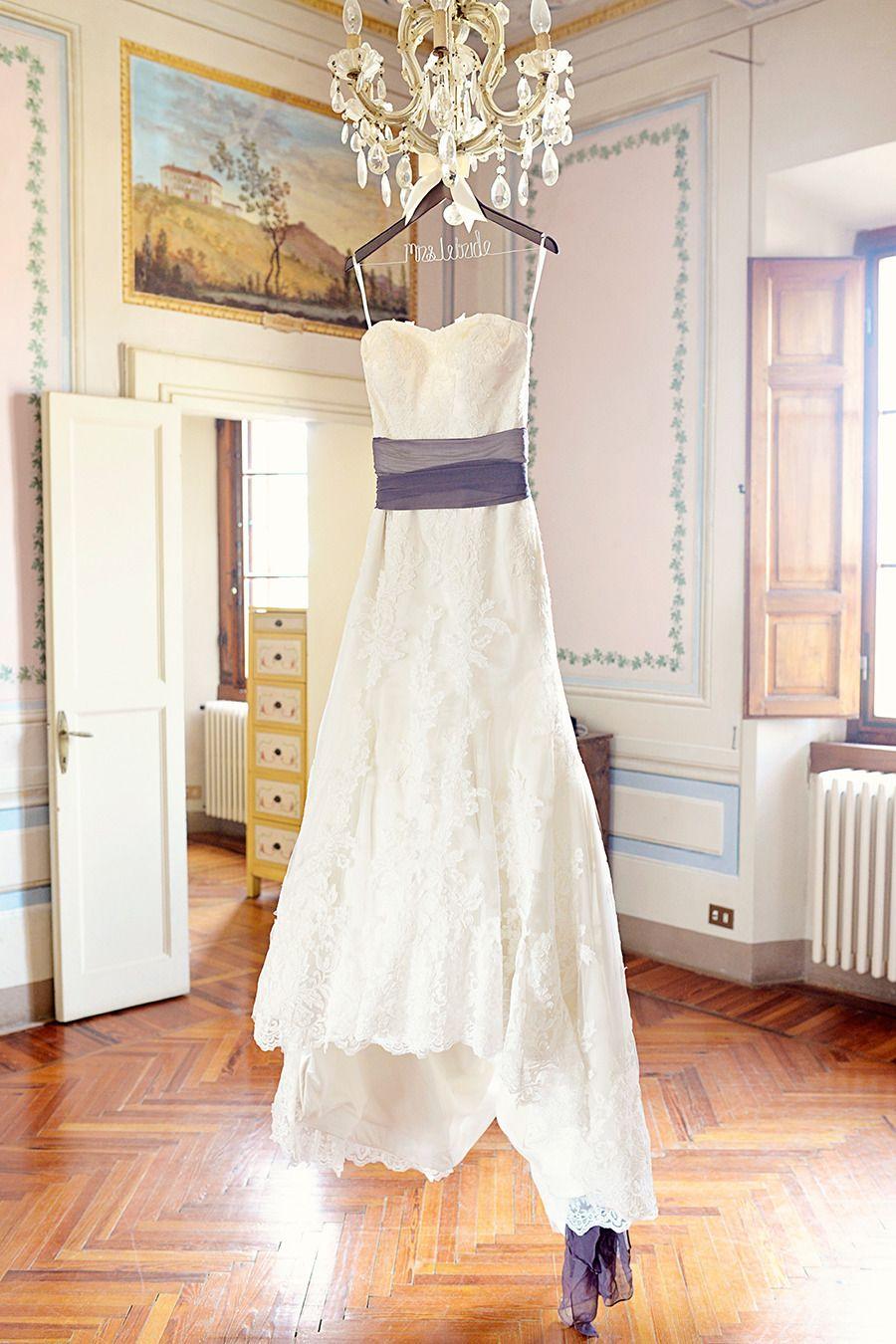 Photography: Emm And Clau - emmandclau.com  Read More: http://www.stylemepretty.com/destination-weddings/2014/12/12/elegant-summer-tuscan-wedding/