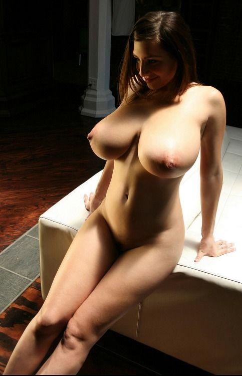 Naked nude female dancers