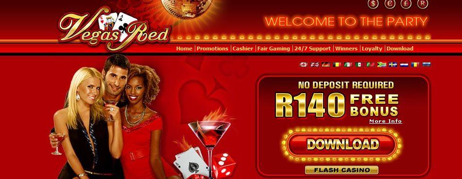 Best Online Casino - South Africa's Best Online Casinos