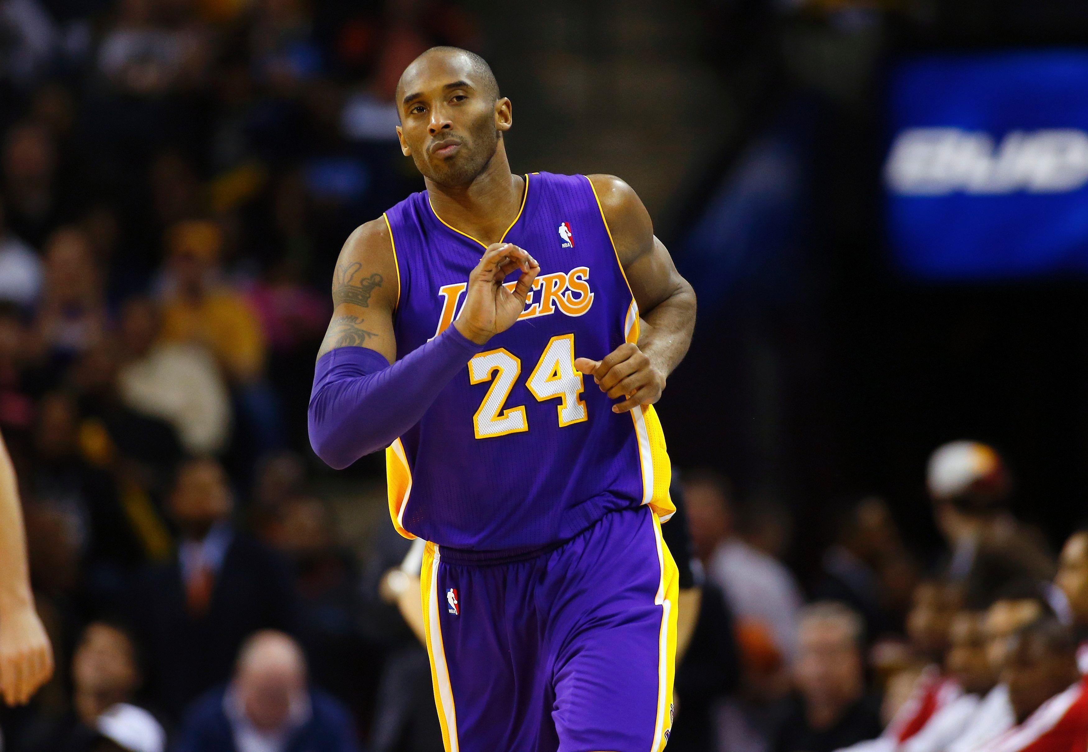 Home Sports News Scores Schedules Videos And Fantasy Games Kobe Bryant Kobe Bryant