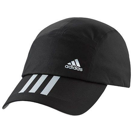2c35da9968c adidas Running Climaproof Cap
