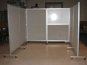standing screens living room free standing room dividers panel systems manufacturing 14408