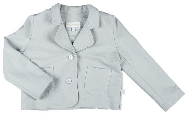 Shopping jacket – Mamsen & mini
