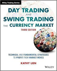 Free Download Or Read Online Day Trading And Swing Trading The