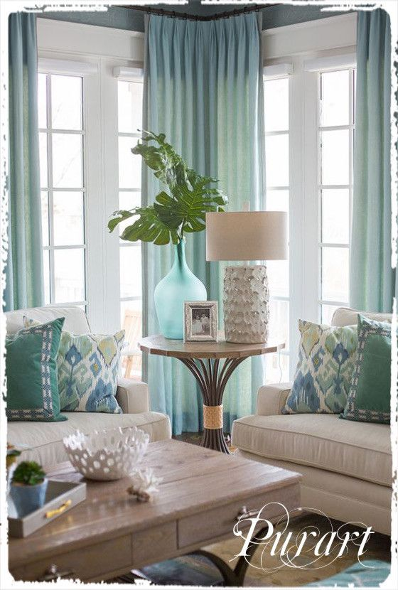 Pin by Jasmine Ortiz on Home Style Pinterest Living rooms, Room