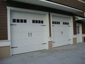 Charmant 8 Foot Garage Door Opener
