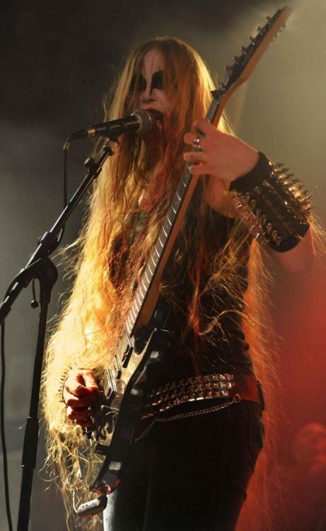 darkened nocturn slaughtercult singer