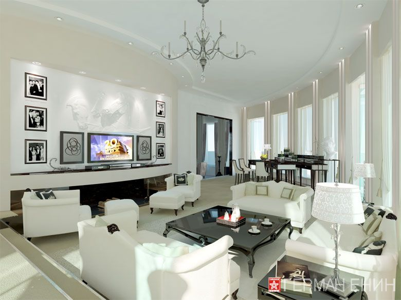 home decor christopher guy furniture dining. Christopher Guy - Home Bunch An Interior Design \u0026 Luxury Homes Blog | Ivory Interiors Pinterest Guy, And Living Rooms Decor Furniture Dining A