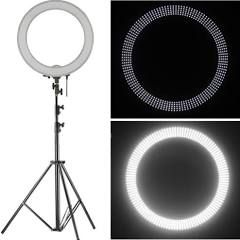 Best Ring Light For Youtube Beauty Videos Best Lighting For Beauty Videos Kimbyrleigha Youtube Ring Light Photography Led Ring Light Light Ring