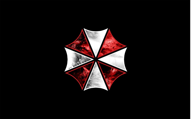 Dfgthvy Png 1440 900 Resident Evil Tattoo Umbrella Corporation Resident Evil Movie