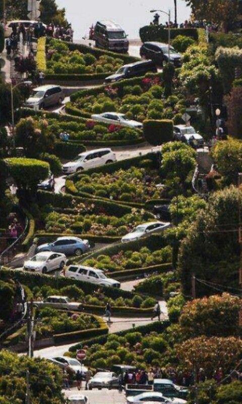 Los.Angeles.U.S.A.