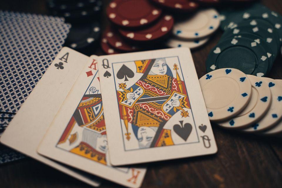 Mega888 Online Casino | APK &amp IOS Download | Register iD | Login|OneGold88.com