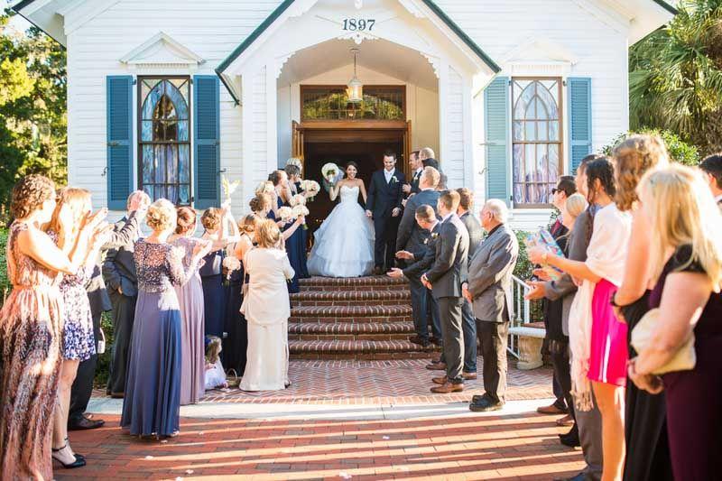 Paradise Cove Orlando In Orlando Florida Florida Wedding Venues Paradise Cove Orlando Wedding Venues Beach