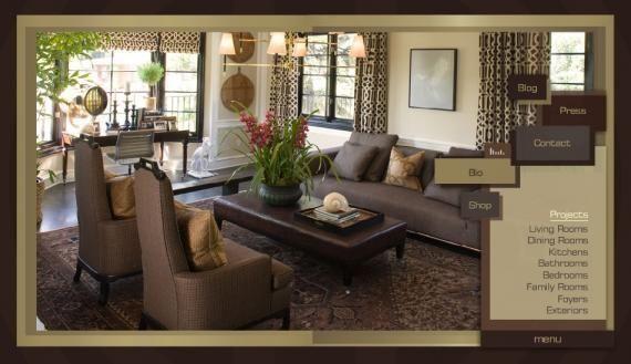 Best interior design websites bestinteriordesignwebsites also rh pinterest
