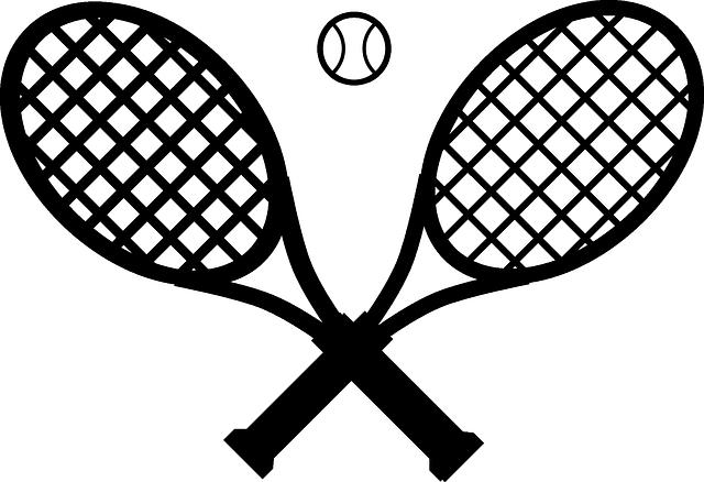 Rackets Tennis Racket Tennis News Tennis