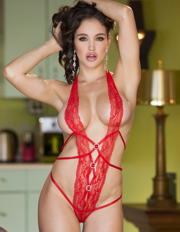 5e8653ca63c Lingerie store with the biggest selection of lingerie online. Buy bras