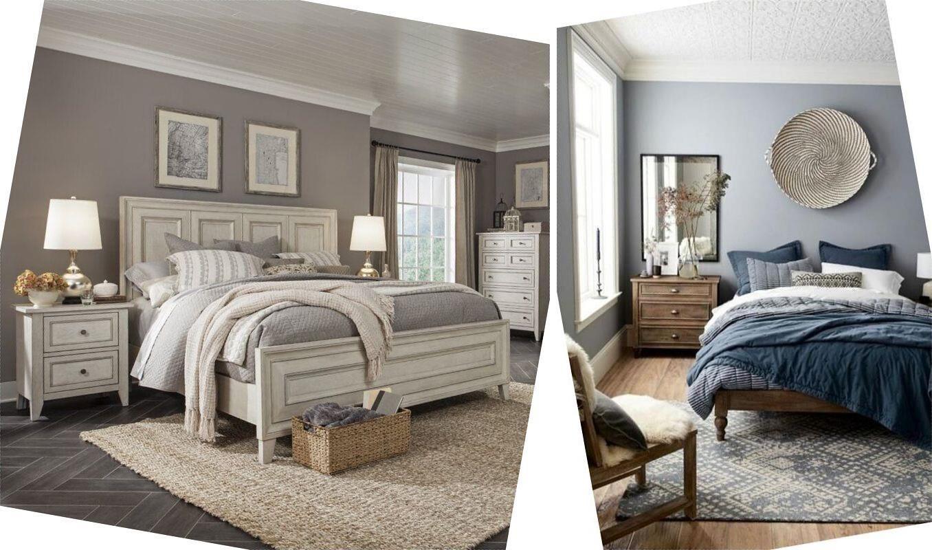 Elegant Bedroom Furniture Scandinavian Furniture Cheap Bedroom Sets Near Me Cheap Bedroom Sets Furniture Buy Bedroom Furniture