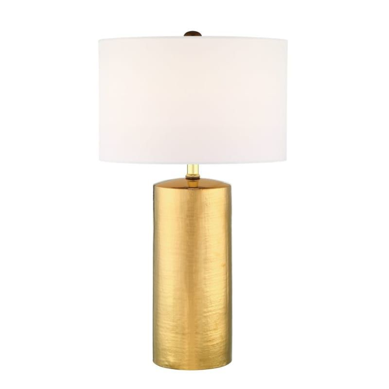Lite Source Ls 23063blu Jacoby 29 Tall Buffet Build Com In 2021 Buffet Table Lamps Table Lamp Lamp